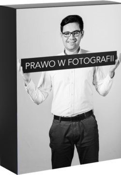 Webinar prawo w fotografii QA box trans